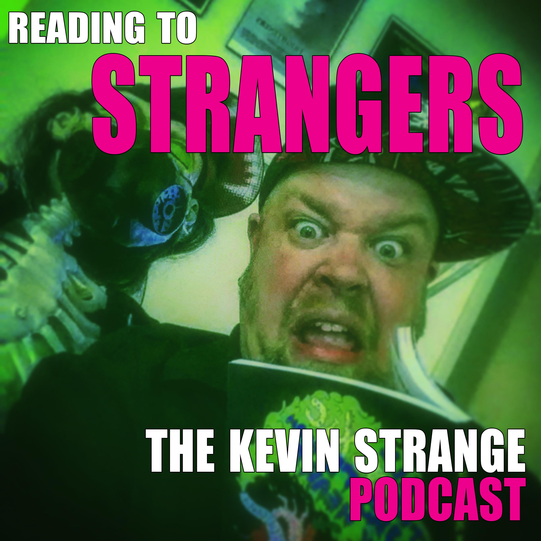 Reading to Strangers